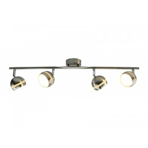 A6009PL-4SS Venerd ARTE LAMP Светильник потолочный