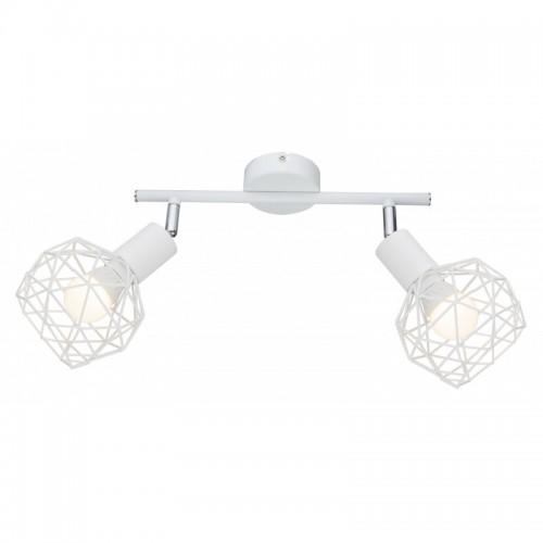A6141AP-2WH Sospiro ARTE LAMP Спот