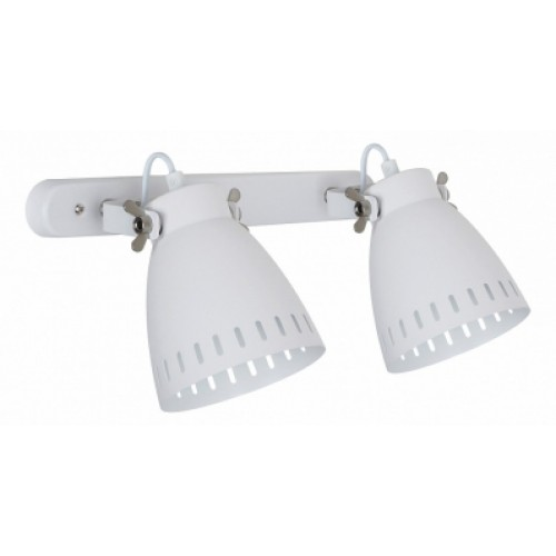 A2214AP-2WH Luned ARTE LAMP Светильник спот