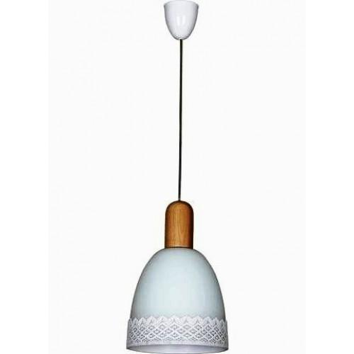 5506 Подвесной светильник Nowodvorski Colton