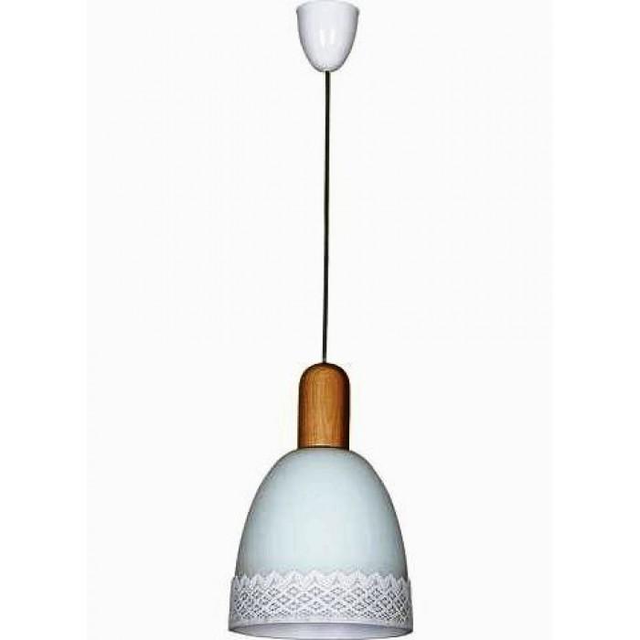 1Подвесной светильник 5506 Nowodvorski