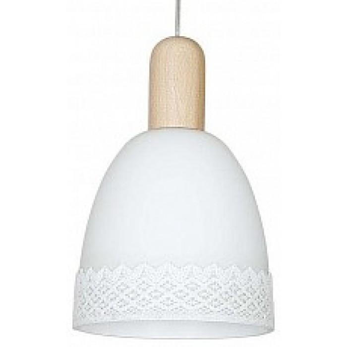 2Подвесной светильник 5506 Nowodvorski