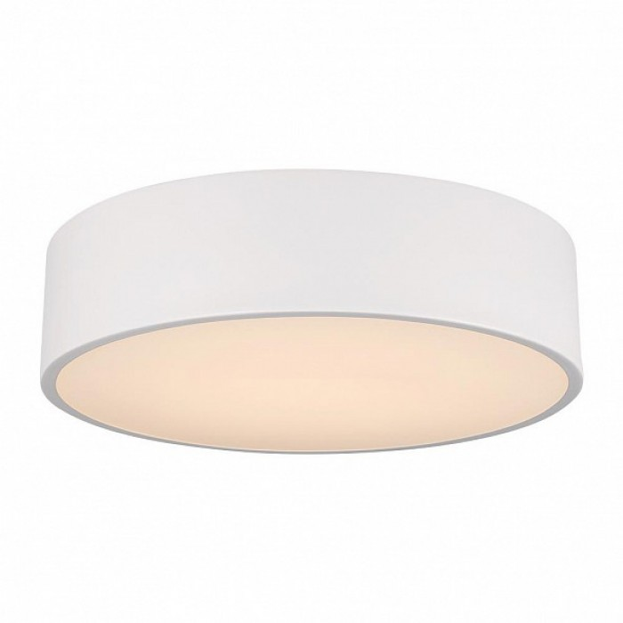 2Светильник 022103 SP-TOR-TB400SW-25W Warm White Arlight круглой формы