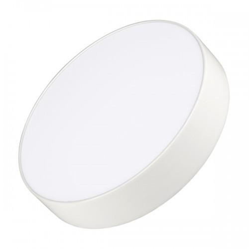 022231 Светильник SP-RONDO-210A-20W Warm White Arlight