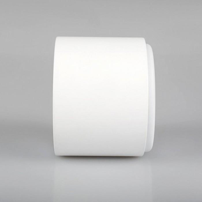 2Светильник 022234 SP-RONDO-90A-8W Day White Arlight круглой формы