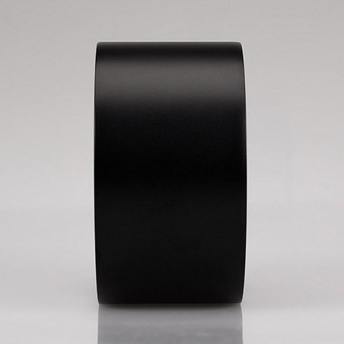 2Светильник 022236 SP-RONDO-120B-12W Day White Arlight круглой формы
