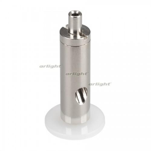 Втулка подвеса KLUS-POWER-W50 (arlight, Металл)