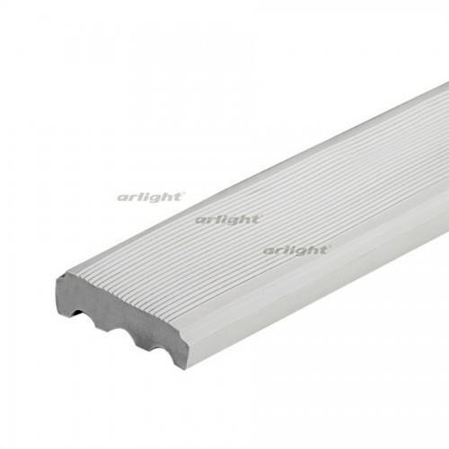 Вставка резиновая STAIR-D-1000 (arlight, -)