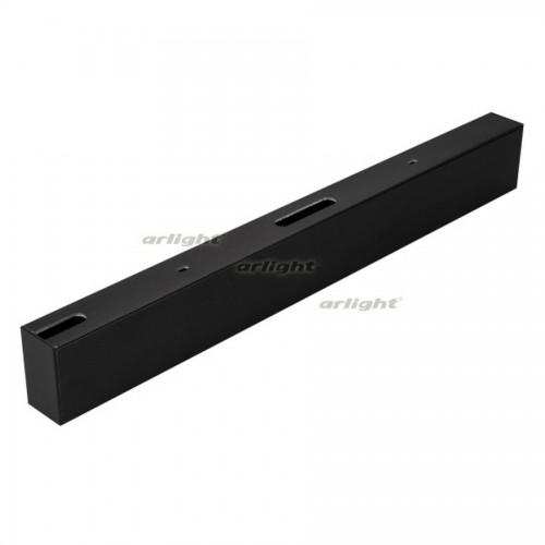 Потолочный короб для блока питания SL-BOX-480 (arlight, Алюминий)