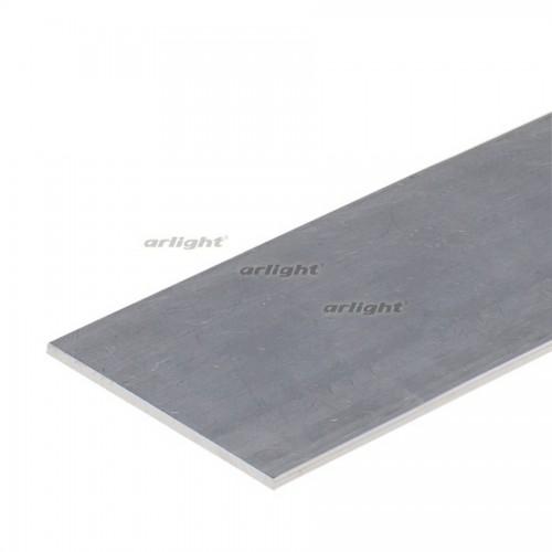 Полоса ARH-W50-2000 (arlight, Алюминий)