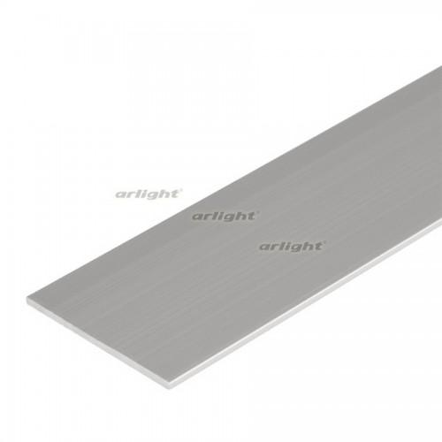 Полоса ARH-W50-2000 ANOD (arlight, Алюминий)