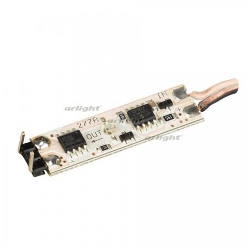 Сенсорный диммер SENS-4A-12V (провод 0.25м) (arlight, Открытый)
