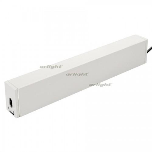 Блок питания ARV-24075-PFC-CLIP-38-WH (24V, 3.1A, 75W) (Arlight, IP40 Металл, 3 года)