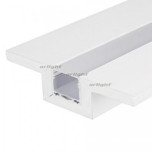 Гипсокартонный Модуль ARL-LINE-50-2000 (ГКЛ 12.5мм) (arlight, -)
