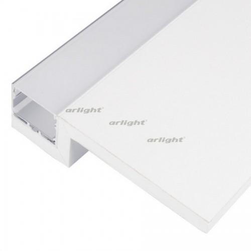 Гипсокартонный Модуль ARL-LINE-EDGE-35-2000 (ГКЛ 12.5мм) (arlight, -)