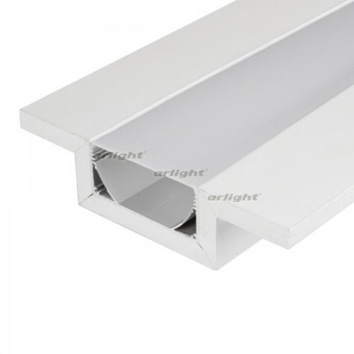 Гипсокартонный Модуль ARL-LINE-80-2000 (ГКЛ 9.5мм) (arlight, -)