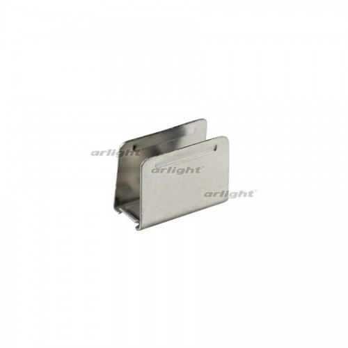 Держатель WPH-FLEX-H18-HR Steel (arlight, Металл)