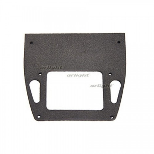 Прокладка для SL80-SP (arlight, -)