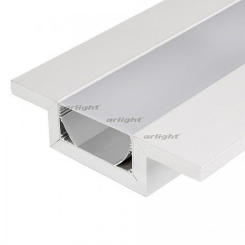 Гипсокартонный Модуль ARL-LINE-80-2000 (ГКЛ 12.5мм) (arlight, -)
