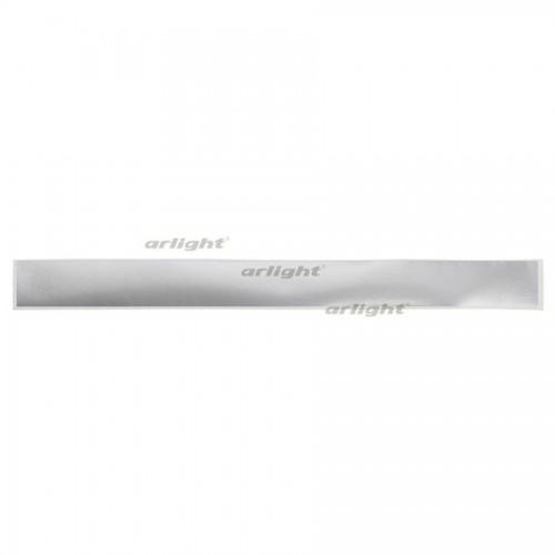 Декор-лента для держателя Art (arlight, -)