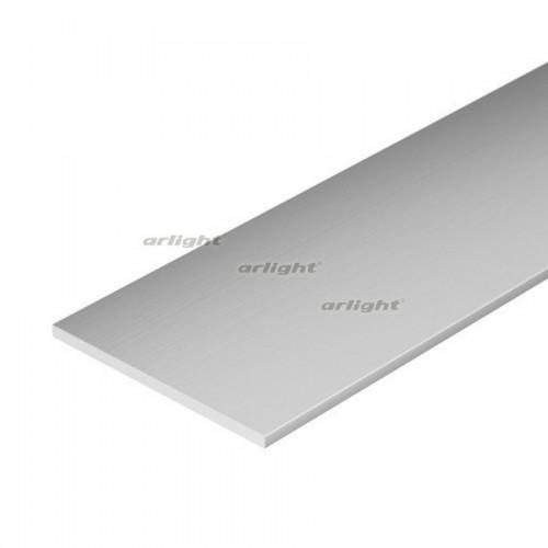 Полоса ARH-W40-2000 ANOD (arlight, Алюминий)
