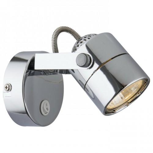A1310AP-1CC Спот Arte Lamp