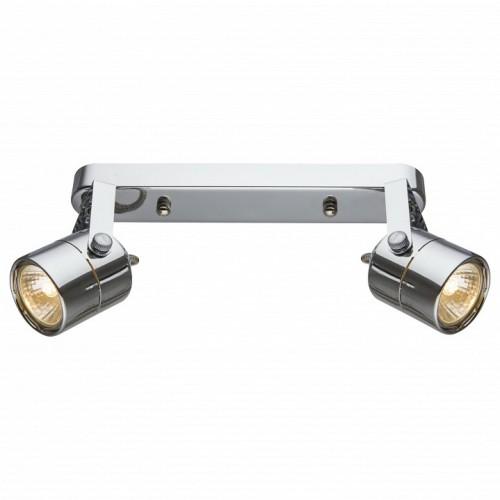 A1310AP-2CC Спот Arte Lamp