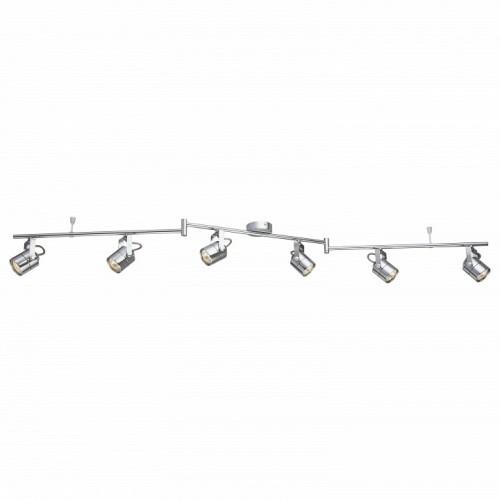 A1310PL-6CC Спот Arte Lamp