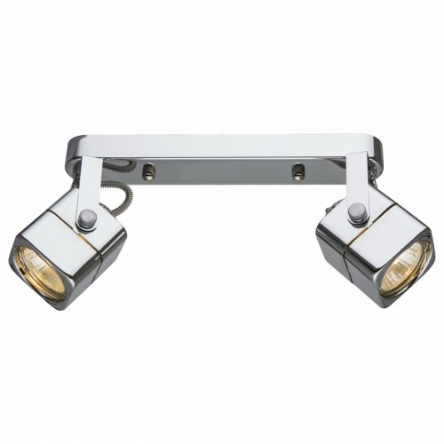 A1314PL-2CC Спот Arte Lamp