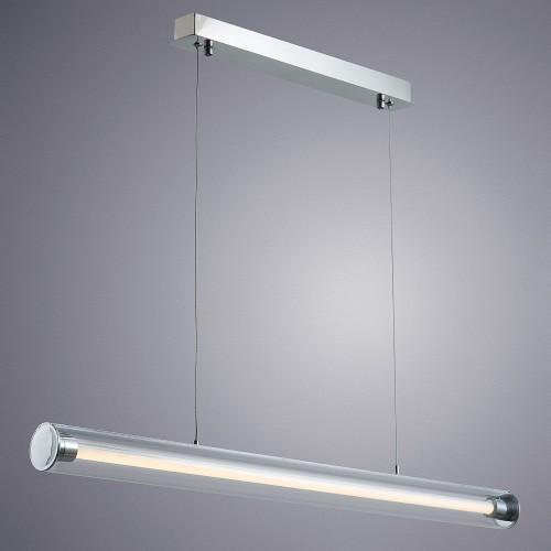 A1318SP-1CC ARTE LAMP Светильник подвесной