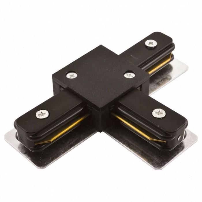 1A140006 Track ARTE LAMP Соединитель для шинопровода