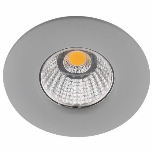 A1425PL-1GYARTE LAMP Встраиваемый светильник