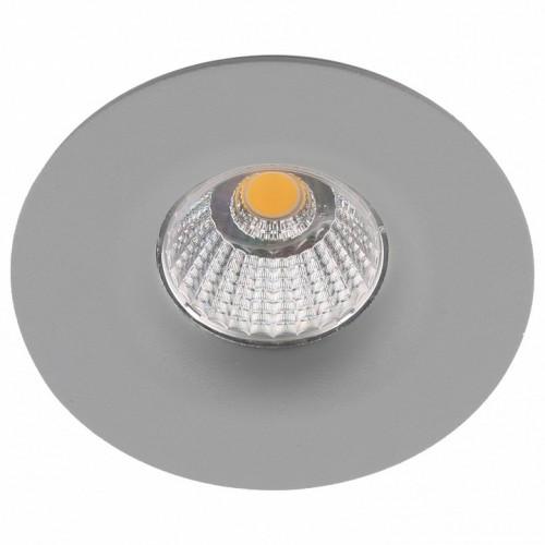 A1427PL-1GYARTE LAMP Встраиваемый светильник