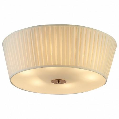 A1509PL-6PB Потолочный светильник Arte Lamp