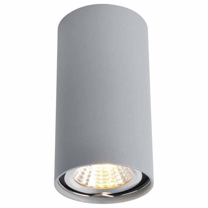 1Светильник A1516PL-1GY Arte lamp