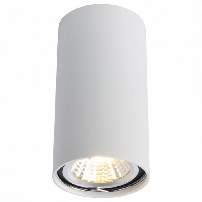 1Светильник A1516PL-1WH Arte lamp