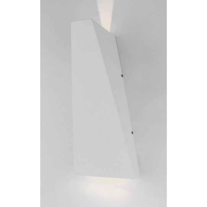 2Светильник A1524AL-1WH Cometa Arte Lamp