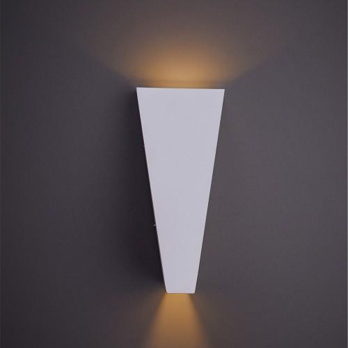 A1524AL-1WH  Настенный светильник Arte Lamp
