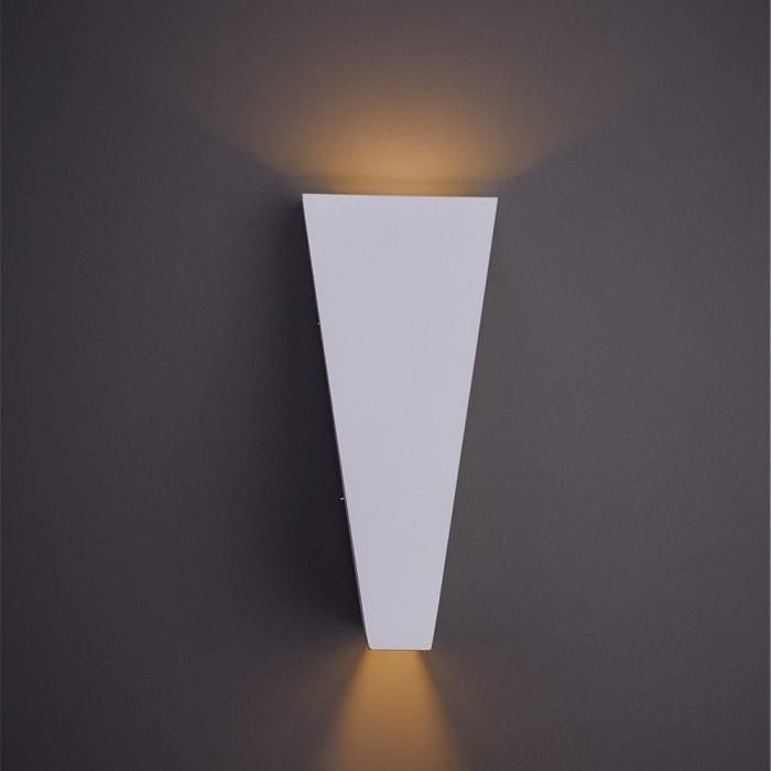 1Светильник A1524AL-1WH Cometa Arte Lamp