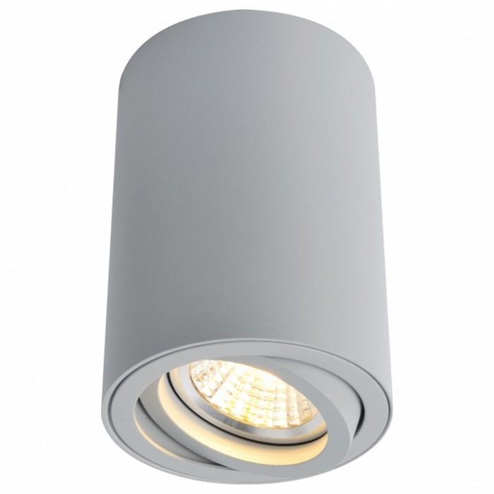 1Светильник A1560PL-1GY Arte lamp