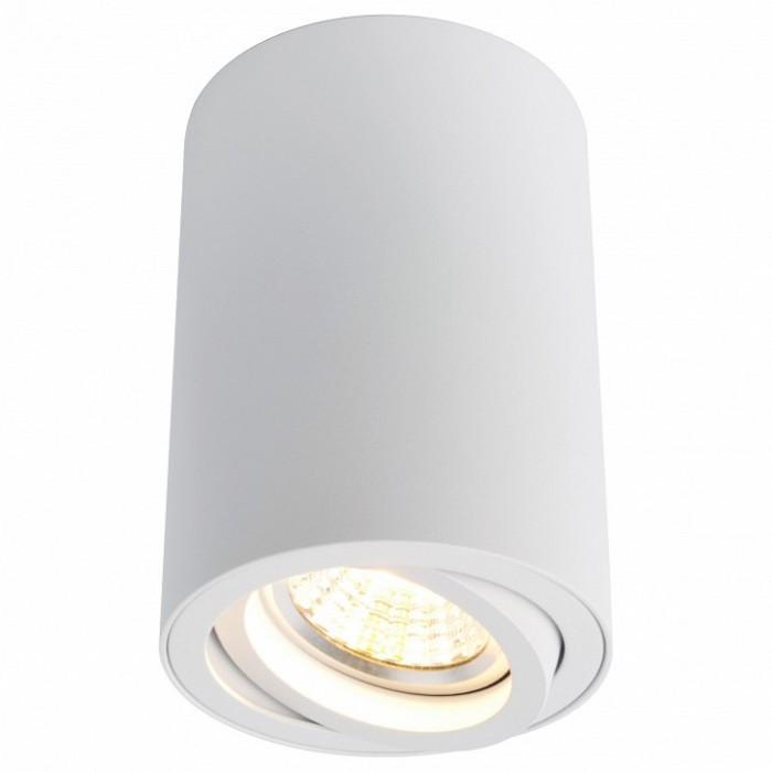 1Светильник A1560PL-1WH Arte lamp