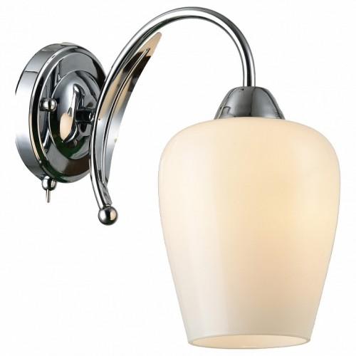 A1608AP-1CC ARTE LAMP Настенный светильник