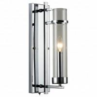 A1688AP-1CC ARTE LAMP Настенный светильник