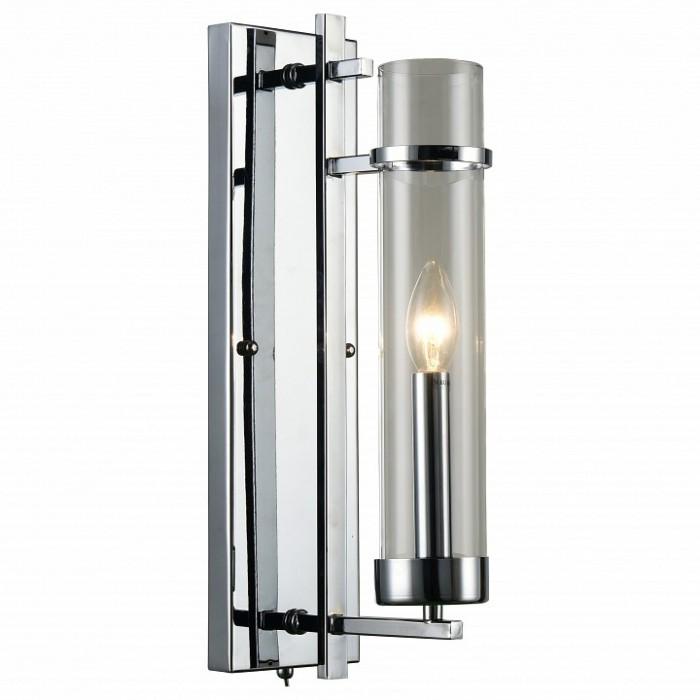 1Светильник бра A1688AP-1CC Arte Lamp