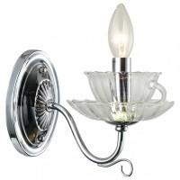 A1704AP-1CC ARTE LAMP Настенный светильник