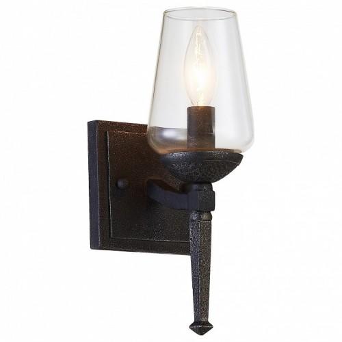 A1722AP-1BA ARTE LAMP Настенный светильник