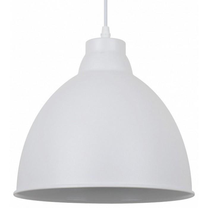 2Подвесной светильник A2055SP-1WH Arte Lamp