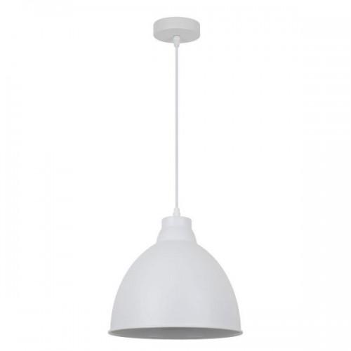 A2055SP-1WH Casato ARTE LAMP Светильник подвесной