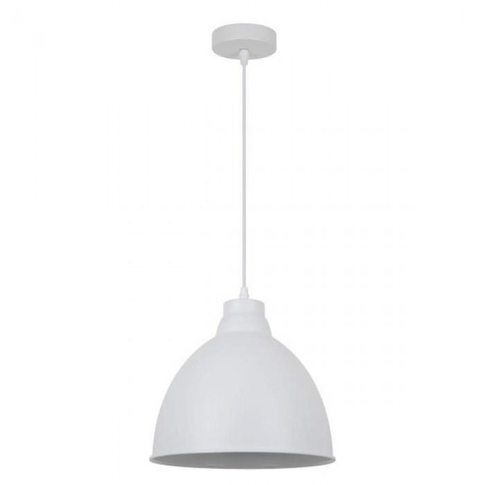 1Подвесной светильник A2055SP-1WH Arte Lamp