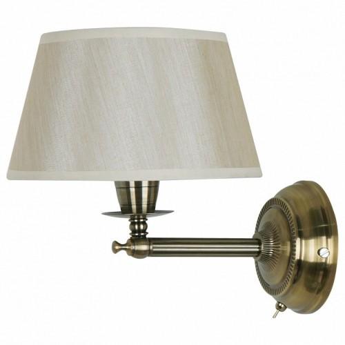 A2273AP-1AB York ARTE LAMP Бра